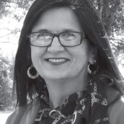 O-A-K Florida Appoints Jane Gaia Project Manager