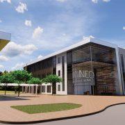 Seagate Selected to Develop, Build NeoGenomics International Headquarters