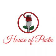 House of Pasta