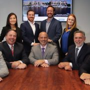 Lee & Associates Expands and Opens Office in Naples