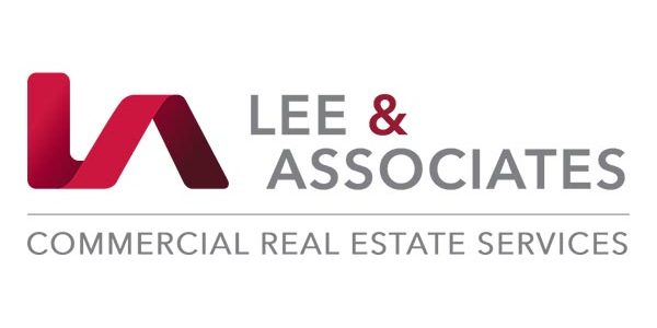 Lee & Associates Reports Closed Sales & Leases