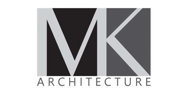 MK Architecture To Design Parker Commons Office Buildings