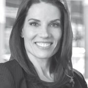 Henderson Franklin Expands Family Law Team