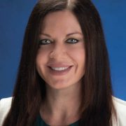 First Florida Integrity Bank names Heather Tice VP of Marketing