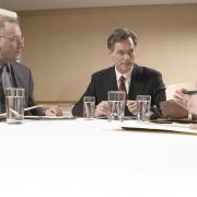 Delivering Profitable Property Management