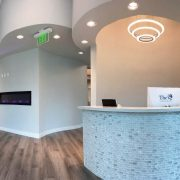 Quigley Eye Specialists Opens Novel Med Spa in Naples