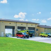 O-A-K Expands Collier County Operations