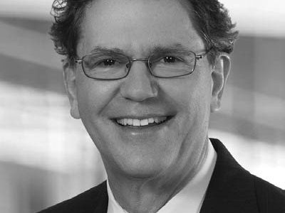 Henderson Franklin Welcomes Tax Attorney