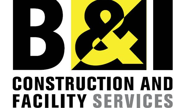 B & I Expands Electrical Department