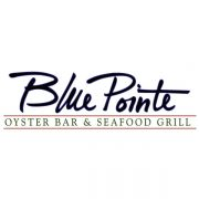 Blue Pointe Oyster Bar & Seafood Grill