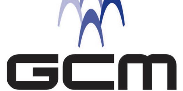GCM Earns National Recognition for Work at Local Marina