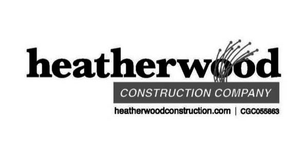Heatherwood Construction Completes Tire Store