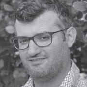 PBS Contractors Welcomes Martin Cala