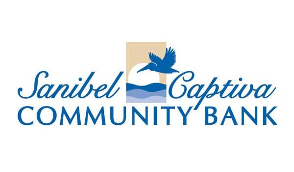 Sanibel Captiva Community Bank Hires Guido