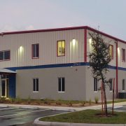 EHC Opens New HQ in Fort Myers