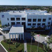 FineMark Opens Corporate Headquarters