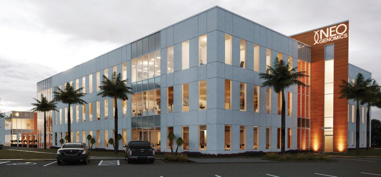 Seagate Delivers Top-Quality Projects to Southwest Florida Commercial, Residential Clients