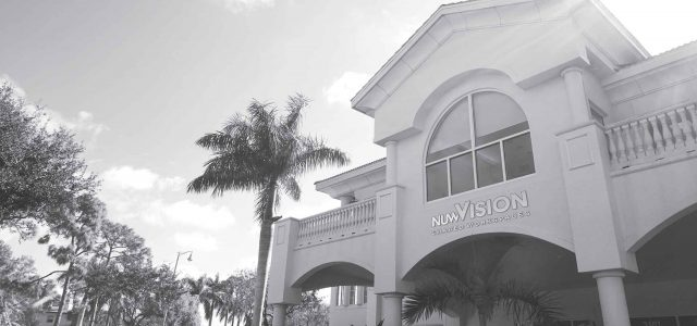 Shared Workspace Available in Bonita Springs