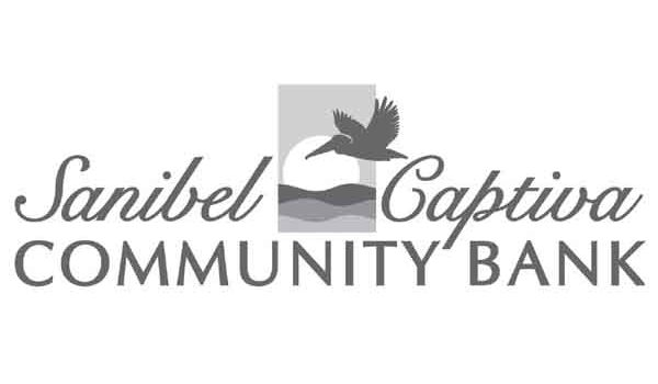 Sanibel Captiva Community Bank's Hall Retires