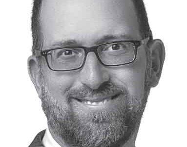 LMCU Welcomes VP of Commercial Lending
