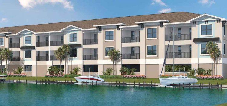 O-A-K Launches Coronado Parkway Condominiums