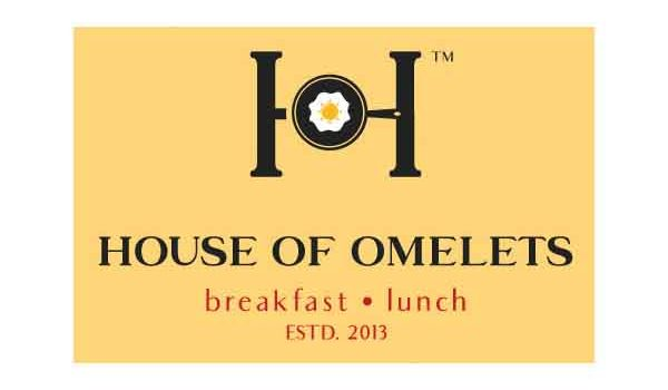 House of Omelets
