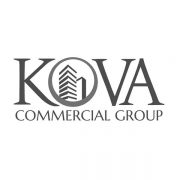KOVA Companies Partners to Expand Property Management Services