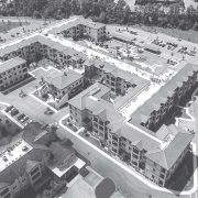 Henning Group Completes Discovery Senior Living's Second Phase