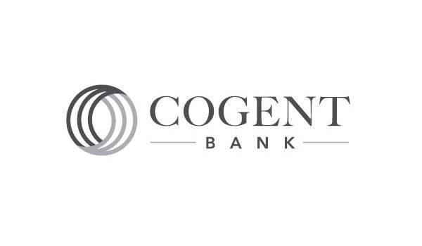 Cogent Expands Association Banking Division