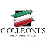 Colleoni's