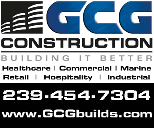 GCG 300